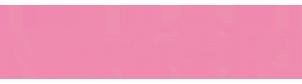 nagor logo